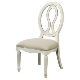 Lilith Side Chair