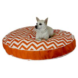 Snoozer Dartmouth Indoor/Outdoor Pet Bed