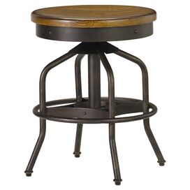 Lawrence Stool