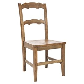 Leesburg Side Chair