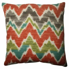 Agadir Pillow