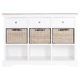 Nantucket Sideboard