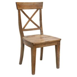 Evanston Side Chair