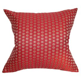Radclyffe Pillow