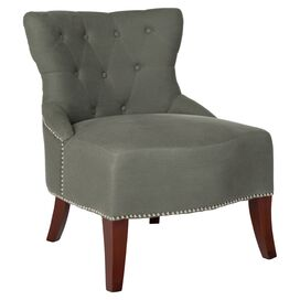 Daniela Accent Chair
