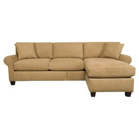 Ladd Sectional Sofa