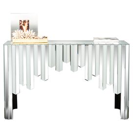 Laxima Console Table