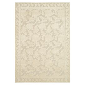 Emsworth Rug in Cream