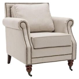 Larache Arm Chair