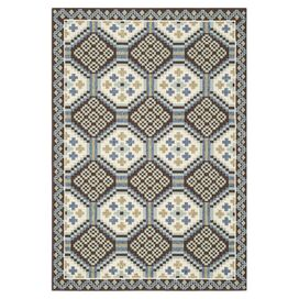 Victorino Indoor/Outdoor Rug