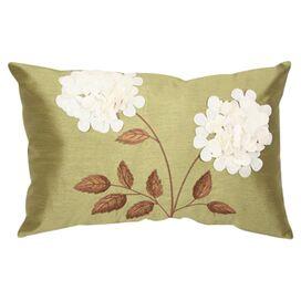 Ambrose Pillow