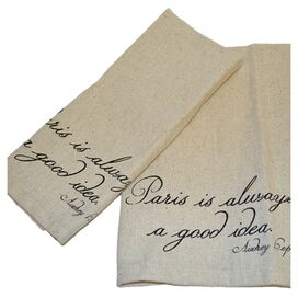 Good Idea Dishtowel