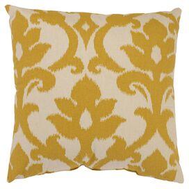 Corinth Pillow