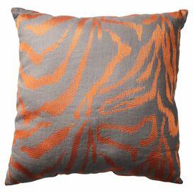 Farrah Pillow in Tango