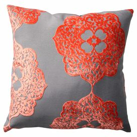 Maison Pillow in Atomic
