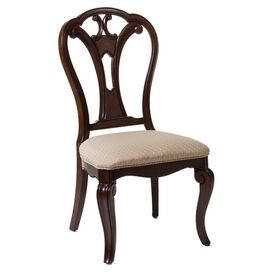 Gwyneth Side Chair