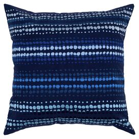 Pebble Beach Pillow