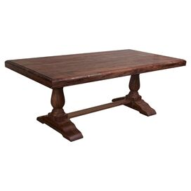 Harding Dining Table