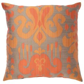 Stara Pillow in Atomic