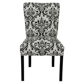 Bruges Side Chair