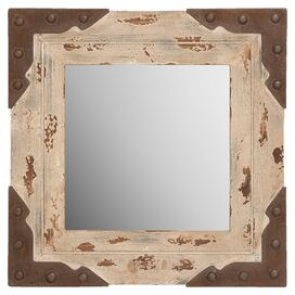 Madison Wall Mirror