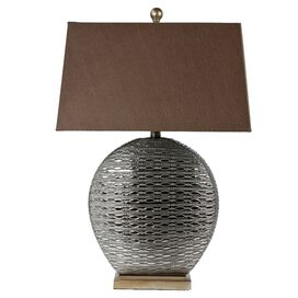 Highgate Table Lamp
