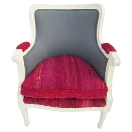 Galina Arm Chair