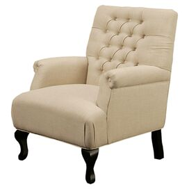 Anais Arm Chair
