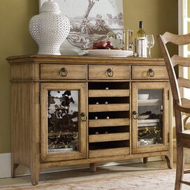 Benton Server Sideboard