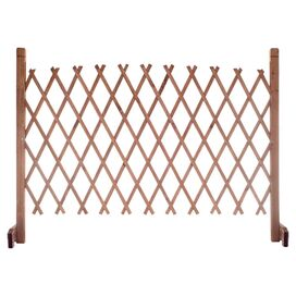 Newcomb Instant Home Fence