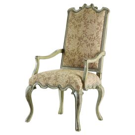 Canterbury Arm Chair