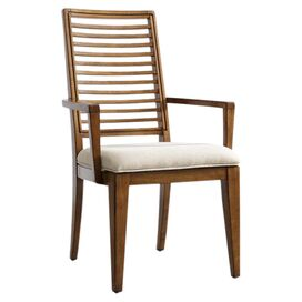 Hollis Arm Chair