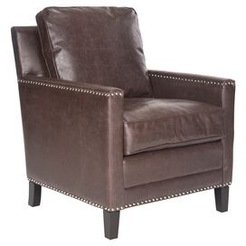 Buckley Arm Chair