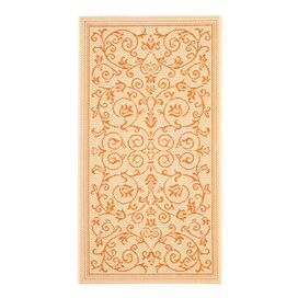 Georgetown Indoor/Outdoor Rug