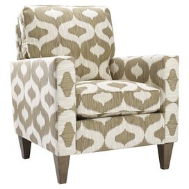 Kinsey Arm Chair