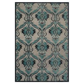 Catelyn Rug