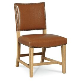Sutton Side Chair