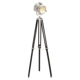 Thoreau Floor Lamp