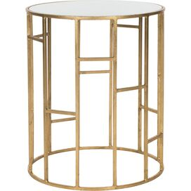 Deziree Accent Table