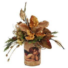 Cherub Arrangement
