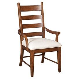 Durden Arm Chair