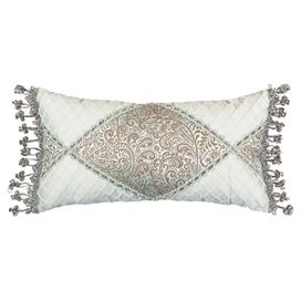 Cordoba Pillow