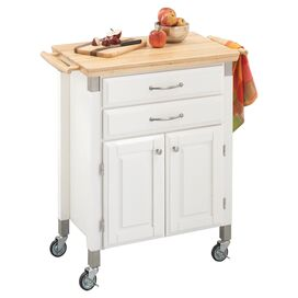 Madison Kitchen Cart