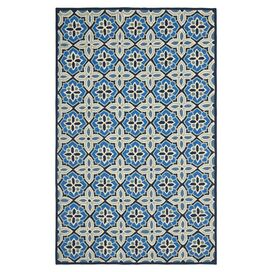 Idina Indoor/Outdoor Rug