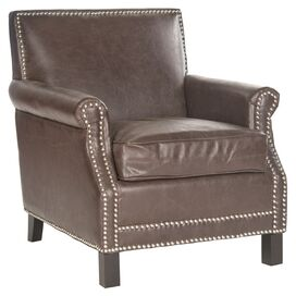 Mona Arm Chair