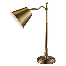 Wilmington Desk Lamp