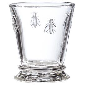 Bonaparte Water Glass