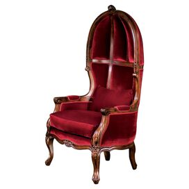 Regina Accent Chair