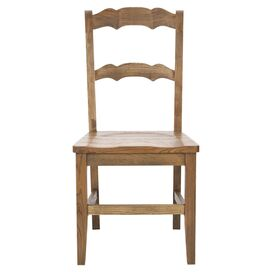 Dreyer Side Chair