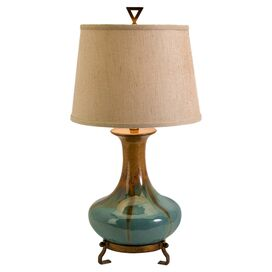 Kirkland Table Lamp